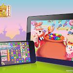 Facebook&ソーシャルゲームから日本/台湾の違いを考えてみる