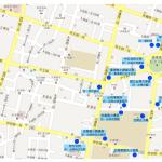 台湾南部への旅 ー 台南 part.2 古跡巡り編ー日本統治時代の建物を中心に