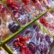果物の禮盒