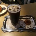 台南カフェ – KADOYA(洋菓子の美味しい、レトロカフェ)