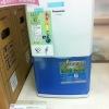 除湿器の選び方 in 台湾